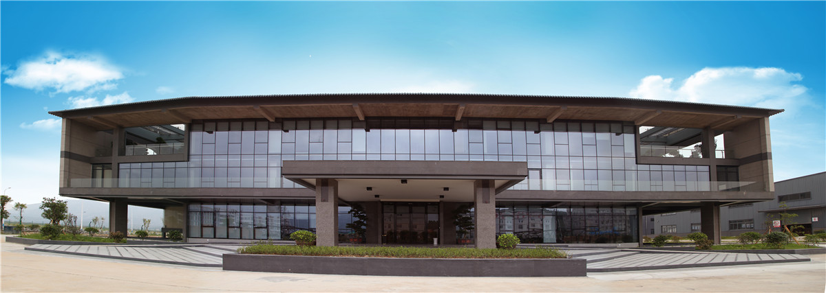 远顺(福建)yabovip2010有限公司大力拓展国内市场 Yuanshun (Fujian) Wooden Product expanded their market into both North and West part of China