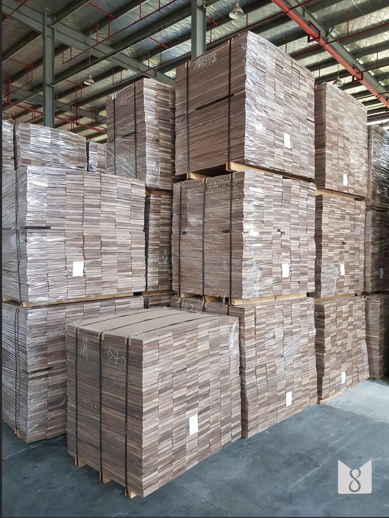亚博vip2008板材,面料,规格料 Walnut Lumber & Walnut Customized Lumber for Furniture Top